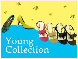Young Collection